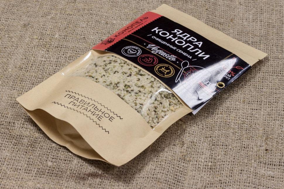 Семена конопли спб купить с доставкой употребление марихуаны и последствия