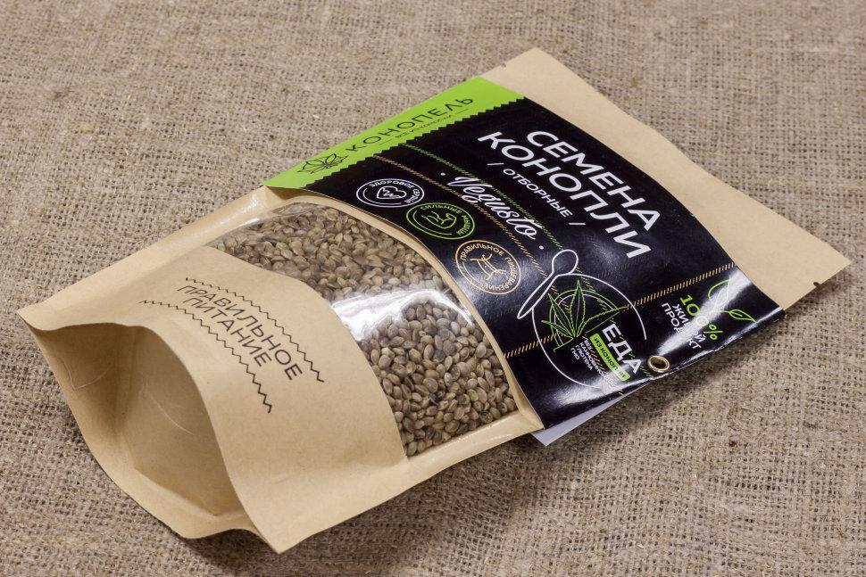 Заказать семена конопля в спб конопляные семена с доставкой по москве курьером