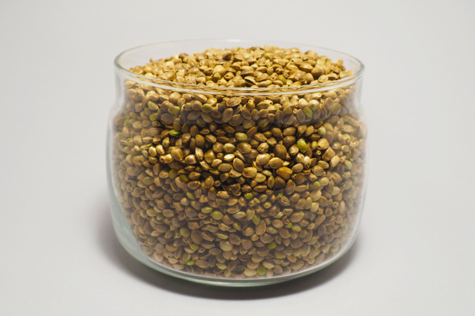Семена конопли купить в самаре как улучшить коноплю